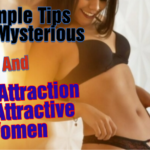 Be Mysterious In 5 Ways With Clear Examples: Dating Made Easy