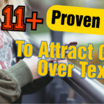 7 Ways To Text Girls. 5 Mistakes To Avoid: With Examples