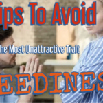 Avoid Neediness In 5 Ways: What To Do Instead With Examples