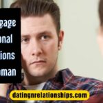 How To Engage In Emotional Conversations With A Girl: And Win Her Over