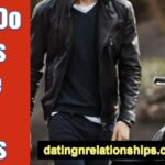 11 Reasons Why Girls Prefer To Date Bad Boys Over Nice Guys