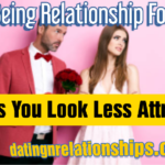 5 Ways To Start A Relationship: Don't Be Relationship-Focused