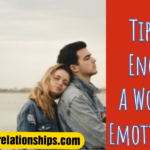 7 Simple Tips That Will Get A Girl Emotionally Attached To You