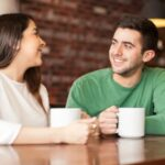 7 Tips To Flirt With A Girl On A First Date (What You Need To Avoid)