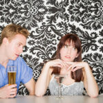 Never Ever Have Boring First Dates With Girls: 5 Proven Tips!