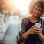 Impress A Girl Over Text With These 6 Simple Tips