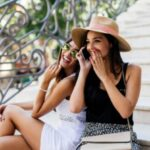 7 Tips To Keep Your Phone conversations With Girls Long, And Fun.