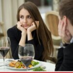 Have Successful Second Dates With Girls: Get A Girlfriend