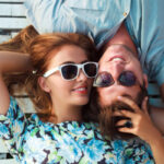 15 Signs The Girl Likes You On A First Date-Date Went On Well!