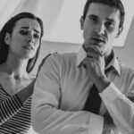 The Power Of Your Attention: Use It To Get That Woman You Like